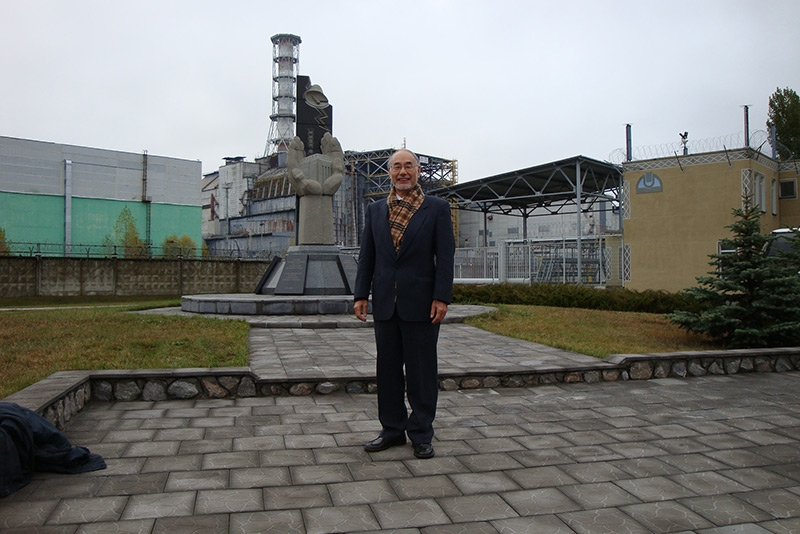 Chernobyl-Nuclear-Plant-lo